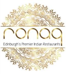 Ronaq Indian Restaurant, New Waverley