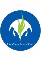 First Choice Funeral Plans