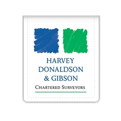Harvey Donaldson & Gibson Chartered Surveyors
