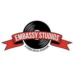 Embassy Studios