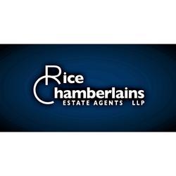 Rice Chamberlains LLP