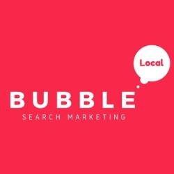 BubbleLocal SEO