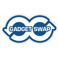Gadget Swap