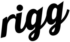 Rigg Limited