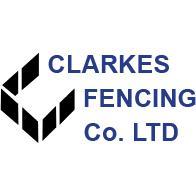 Clarkes Fencing Supplies Ltd