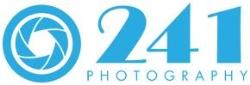 241Photography