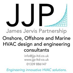 James Jarvis Ltd