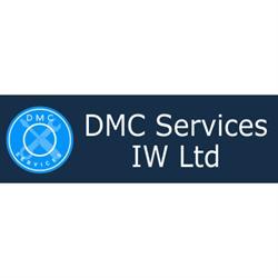 DMC Services Ltd