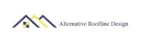 ALTERNATIVE ROOFLINE DESIGN LTD.