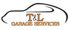 T & L GARAGE SERVICES LIMITED