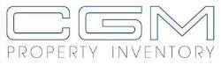CGM PROPERTY INVENTORY LTD