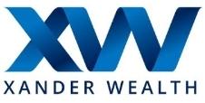 Xander Wealth