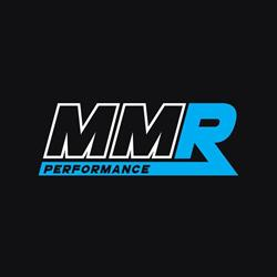 MMR Performance