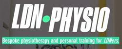 LDN Physio