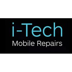 I-Tech Mobile Repairs Ltd