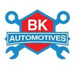 BK Automotives Ltd