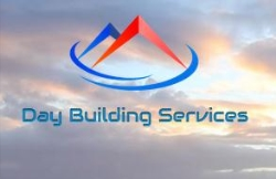 Day Building Services