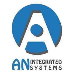 AN Integrated Systems