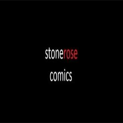 Stonerose Comics