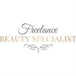 Freelance Beauty Specialist