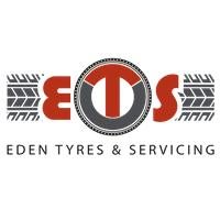 Eden Tyres & Servicing