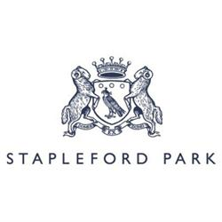 Stapleford Park Country House Hotel and Sporting Estate