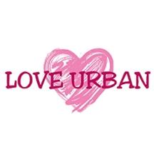 LOVE URBAN