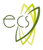 Eco Control Solutions WAKEFIELD