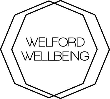 Welford Wellbeing