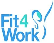Fit4Work