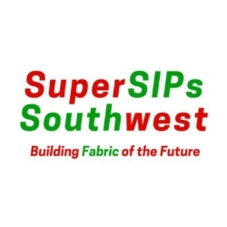 SuperSIPs-Southwest Ltd