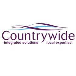 Countrywide Surveying Services