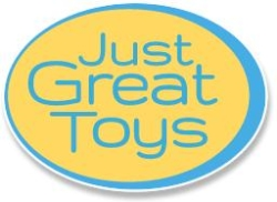 Just Great Toys