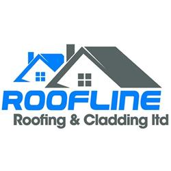 Roofline Roofing & Cladding Ltd