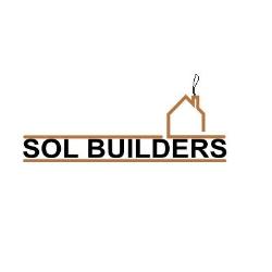 Sol Builders Catford