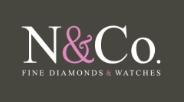 Nielsen & Co Jewellery Ltd