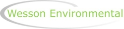 Wesson Environmental