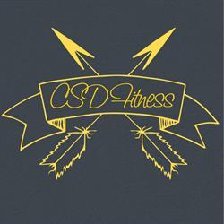 CSD Fitness