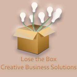 Lose the Box
