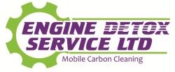 Engine Detox Service Ltd