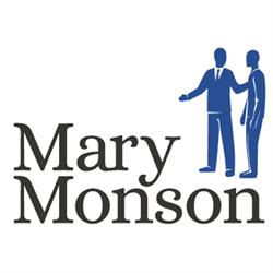 Mary Monson Solicitors in Birmingham