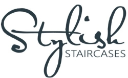 STYLISH STAIRCASES LTD