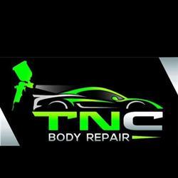 TNC Body Repair