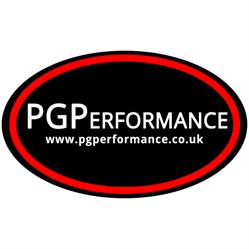 PG Performance Ltd