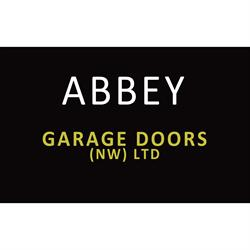 Abbey Garage Doors (NW) Ltd