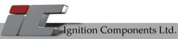 Ignition Components Ltd
