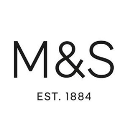 M&S Marks and Spencer BIRMINGHAM