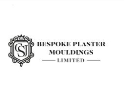 BESPOKE PLASTER MOULDINGS LIMITED