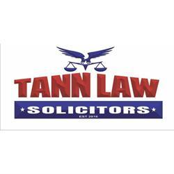 Tann Law Solicitors Ltd