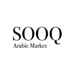 Sooq - Arabic Market
